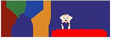 Mamta Children Hospital – Blog
